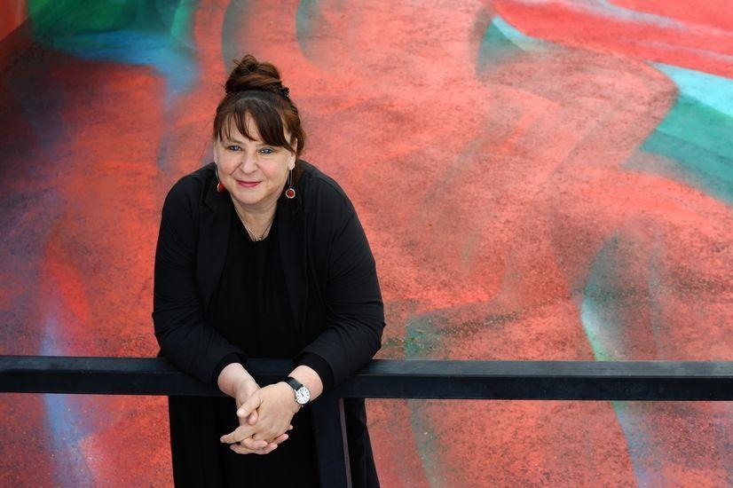 (c) Susanne Schleyer