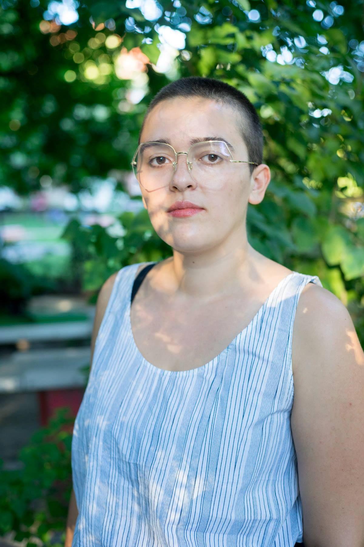 Enis Maci/ Sommerfest 2018
